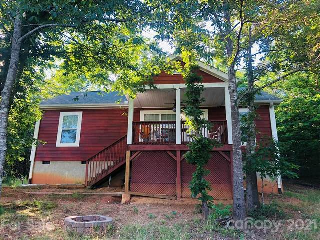 333 Hickory Loop, Rutherfordton, NC 28139 (#3763163) :: Stephen Cooley Real Estate Group