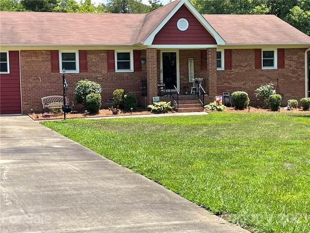 3700 Solen Drive, Harrisburg, NC 28075 (#3763194) :: LePage Johnson Realty Group, LLC