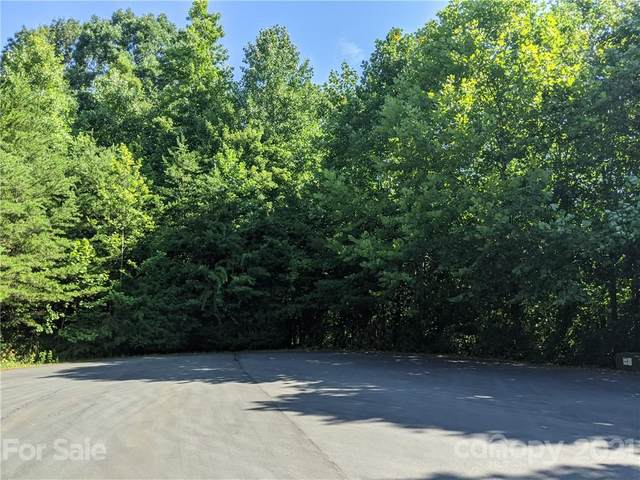 3171 Stonemill Path, Sherrills Ford, NC 28673 (#3763221) :: Carolina Real Estate Experts