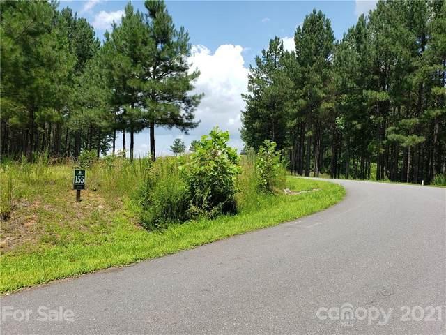 108 Shortoff Trail NW, Valdese, NC 28690 (#3763255) :: Puma & Associates Realty Inc.