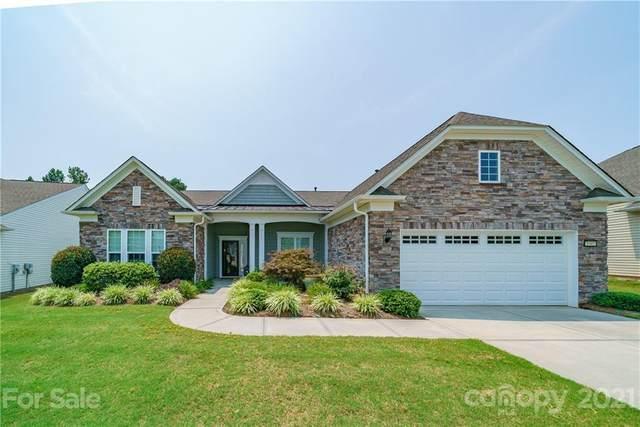 1045 Falling Leaf Street, Indian Land, SC 29707 (#3763288) :: Stephen Cooley Real Estate Group