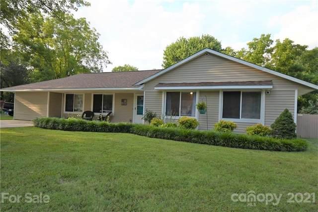 416 King John Circle, Gastonia, NC 28056 (#3763351) :: Cloninger Properties