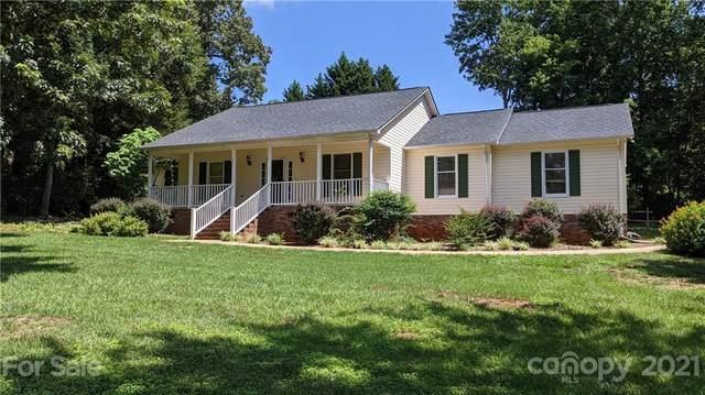 1758 Red Cedar Lane, Rock Hill, SC 29732 (#3763367) :: Cloninger Properties