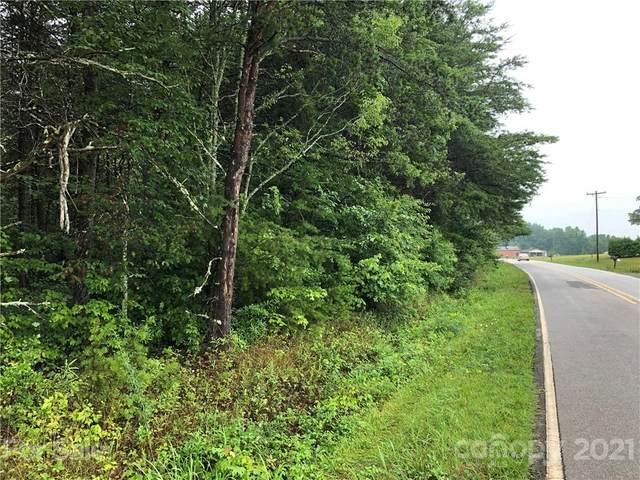 0 Pearidge Road, Bostic, NC 28018 (#3763434) :: Stephen Cooley Real Estate Group