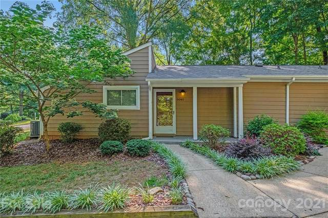 9040 Covedale Drive, Charlotte, NC 28270 (#3763513) :: LePage Johnson Realty Group, LLC