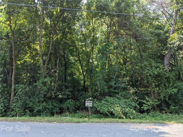 0000 Treasure Drive SW, Concord, NC 28025 (MLS #3763524) :: RE/MAX Impact Realty