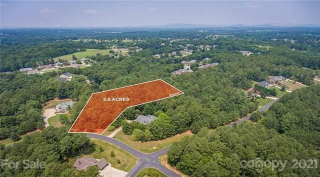 4992 Harbor View Drive, Granite Falls, NC 28630 (#3763600) :: Austin Barnett Realty, LLC