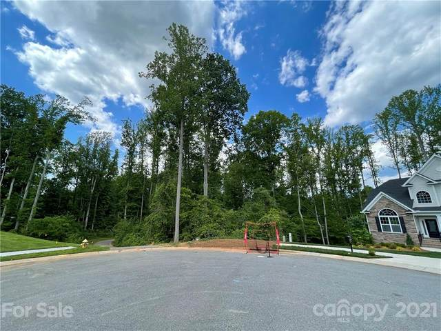 176 Butler Drive, Mooresville, NC 28115 (#3763680) :: Mossy Oak Properties Land and Luxury