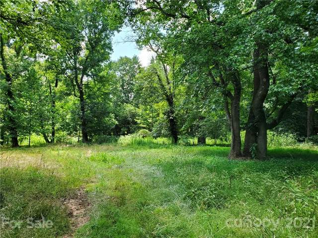 near 217 Nc 274 Highway, Vale, NC 28168 (#3763774) :: Mossy Oak Properties Land and Luxury