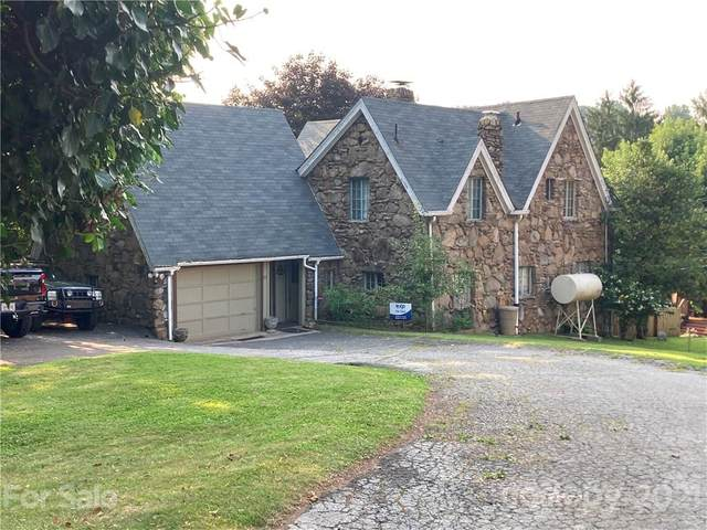 10 Newfound Street, Canton, NC 28716 (#3763911) :: Scarlett Property Group
