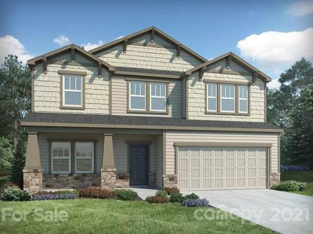 904 Rachel Anne Drive, Belmont, NC 28012 (#3763945) :: Keller Williams South Park