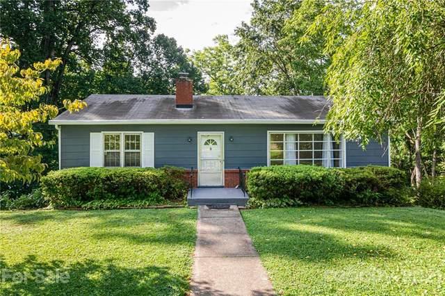 71 Arthur Road, Asheville, NC 28806 (#3763960) :: MOVE Asheville Realty