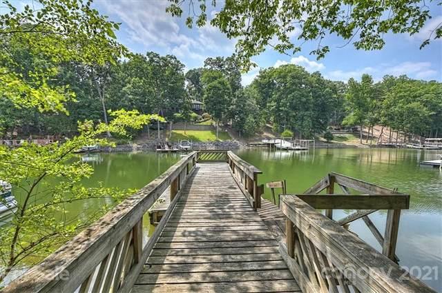 9 Weatherly Way, Clover, SC 29710 (#3763981) :: Carolina Real Estate Experts