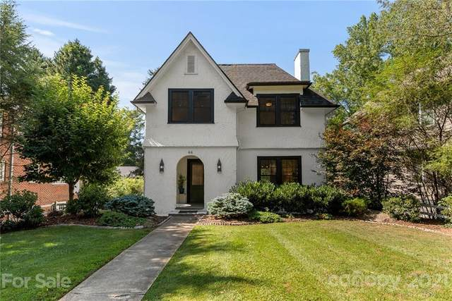44 Maney Avenue, Asheville, NC 28804 (#3764033) :: Stephen Cooley Real Estate Group