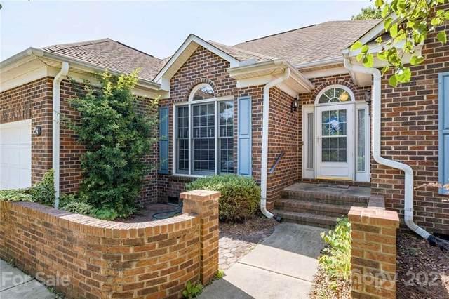 1130 Setter Lane SE, Concord, NC 28025 (#3764092) :: DK Professionals