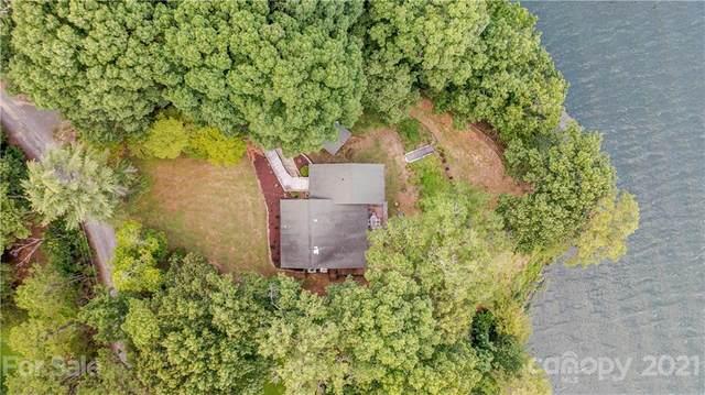 49627 Buck Drive, Albemarle, NC 28001 (#3764094) :: Rowena Patton's All-Star Powerhouse