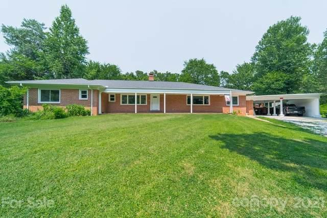 421 Lakeside Drive, Rock Hill, SC 29730 (#3764265) :: Bigach2Follow with Keller Williams Realty