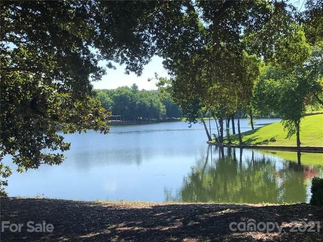 8707 Lake Challis Lane, Charlotte, NC 28226 (#3764303) :: Cloninger Properties