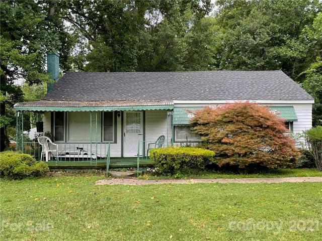 404 Cherry Street, Belmont, NC 28012 (#3764348) :: Hansley Realty