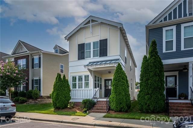 16615 Landen Forest Lane, Davidson, NC 28036 (#3764374) :: Stephen Cooley Real Estate Group