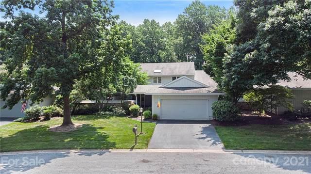 3119 Blueberry Drive, Monroe, NC 28110 (#3764408) :: Puma & Associates Realty Inc.