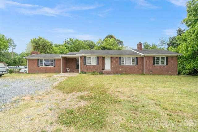 1202 Anderson Road, Rock Hill, SC 29730 (#3764466) :: LePage Johnson Realty Group, LLC