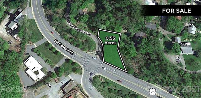 524 Mcdowell Street, Asheville, NC 28803 (#3764488) :: TeamHeidi®