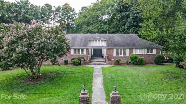 6225 Providence Court, Concord, NC 28027 (#3764534) :: LePage Johnson Realty Group, LLC