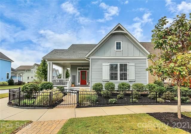 334 Mill Ridge Road, Rock Hill, SC 29730 (#3764569) :: Love Real Estate NC/SC