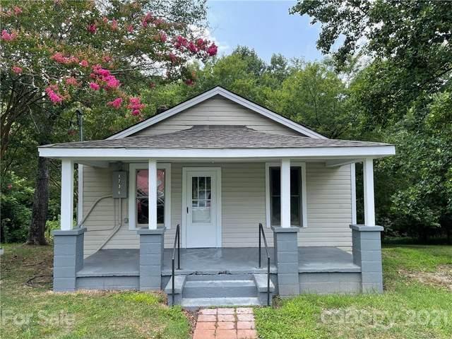 1736 Butler Hill Road, Morganton, NC 28655 (#3764599) :: Puma & Associates Realty Inc.