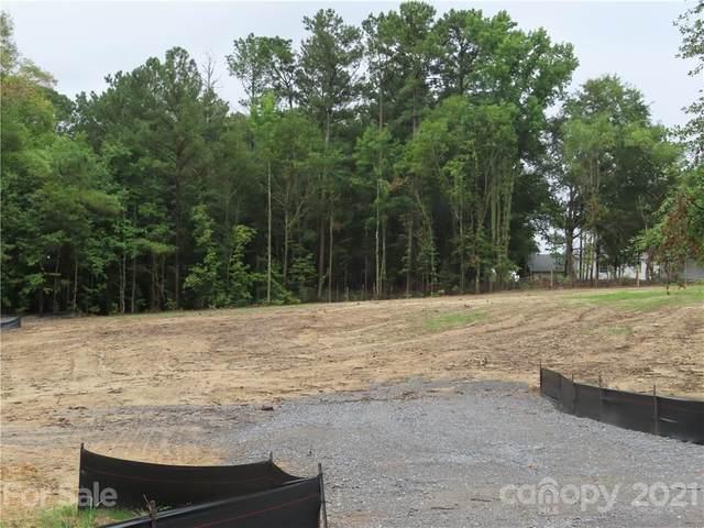 996 Jason Lyle Drive #6, Rock Hill, SC 29732 (#3764600) :: Carlyle Properties