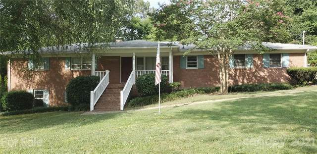 525 Tripolis Street SE, Concord, NC 28025 (#3764762) :: LePage Johnson Realty Group, LLC
