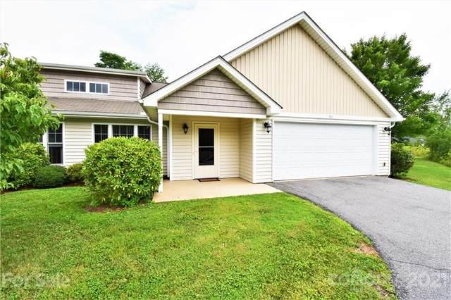50 Locole Drive, Arden, NC 28704 (#3764791) :: Modern Mountain Real Estate