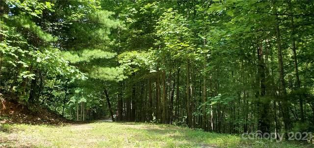 22-B Pinnacle Parkway 22-B, Union Mills, NC 28167 (#3764806) :: Briggs American Homes