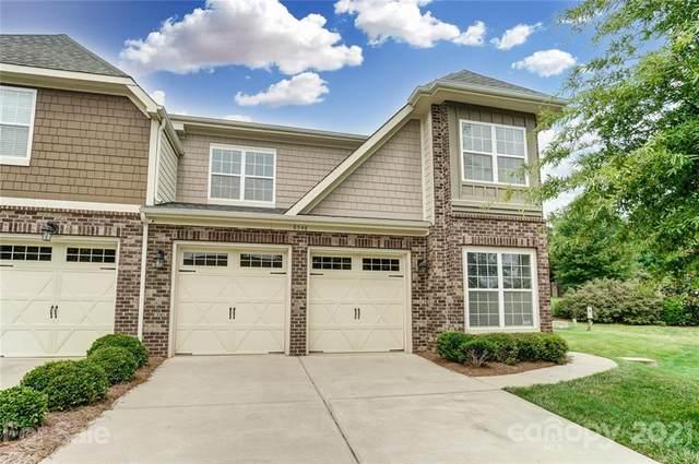 8548 Loxton Circle, Charlotte, NC 28214 (#3764896) :: Carolina Real Estate Experts