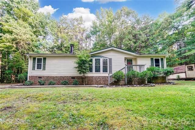 14659 Eaglebrook Drive, Charlotte, NC 28227 (#3764957) :: Caulder Realty and Land Co.