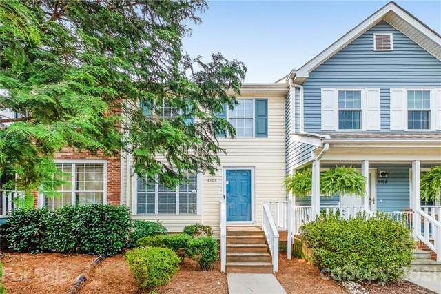 8104 Circle Tree Lane, Charlotte, NC 28277 (MLS #3764991) :: RE/MAX Impact Realty