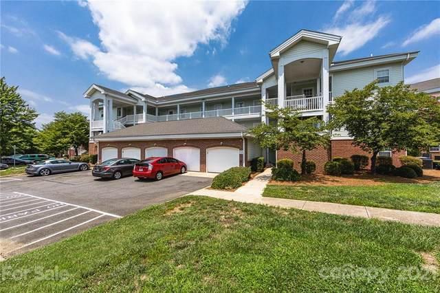 8955 Meadow Vista Road, Charlotte, NC 28213 (#3765010) :: Cloninger Properties