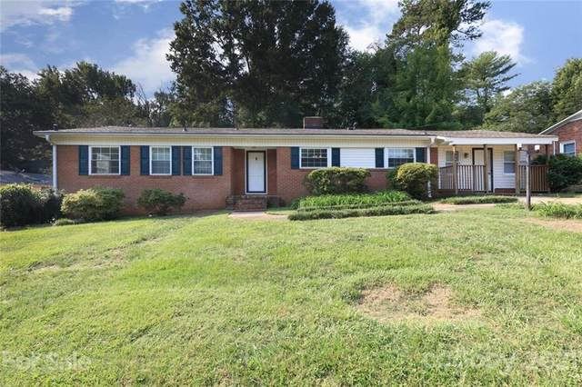 536 Virginia Avenue, Statesville, NC 28677 (#3765021) :: Homes Charlotte