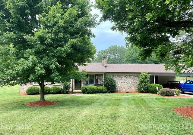 106 Heritage Drive, Kings Mountain, NC 28086 (#3765081) :: Stephen Cooley Real Estate Group