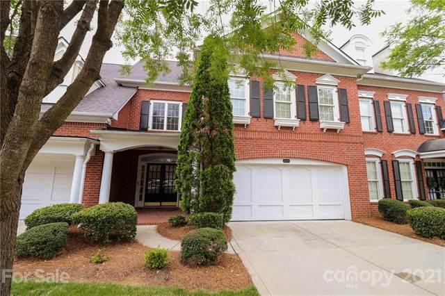 3137 Ethereal Lane, Charlotte, NC 28226 (#3765083) :: BluAxis Realty