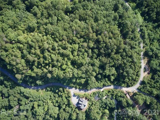 00000 Holmstead Drive #29, Lake Lure, NC 28746 (#3765095) :: DK Professionals