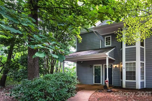 6022 Winged Elm Court, Charlotte, NC 28212 (#3765144) :: Keller Williams Realty Lake Norman Cornelius