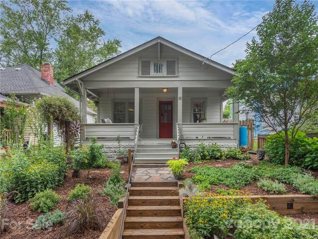 111 Montana Avenue, Asheville, NC 28806 (#3765198) :: LePage Johnson Realty Group, LLC