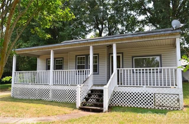 122 Whitman Circle, Mooresville, NC 28115 (#3765258) :: LePage Johnson Realty Group, LLC