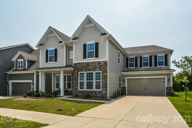 11321 Trailside Road NW, Concord, NC 28027 (#3765282) :: LePage Johnson Realty Group, LLC