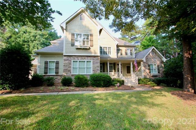 9038 Garrison Road, Sherrills Ford, NC 28673 (#3765317) :: Stephen Cooley Real Estate Group