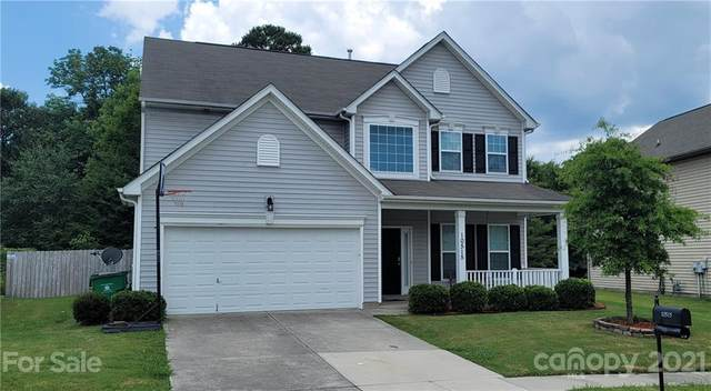 10515 Shanon Darby Lane, Charlotte, NC 28214 (#3765379) :: Caulder Realty and Land Co.