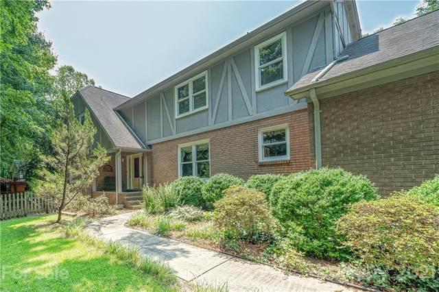 469 SE Woodend Drive, Concord, NC 28025 (#3765417) :: The Sarver Group