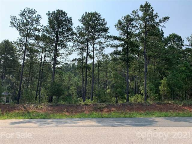 4027 Persimmon Road, Lancaster, SC 29720 (#3765422) :: Mossy Oak Properties Land and Luxury
